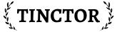 tinctor.de